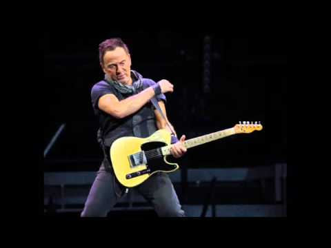 Concert Recap: Bruce Springsteen at BMO Harris Bradley Center