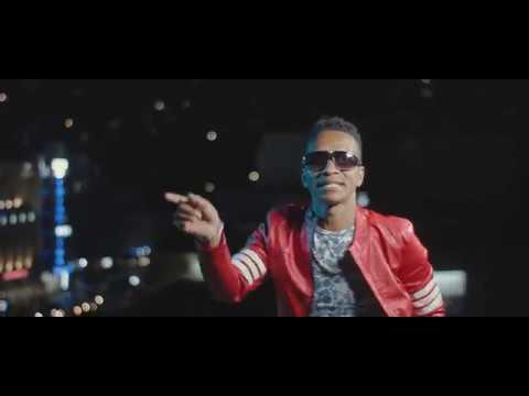 ELIDIOT Feat MIJAH - LASANY VAZAH (CLIP OFFICIEL 2019) by Daewoo