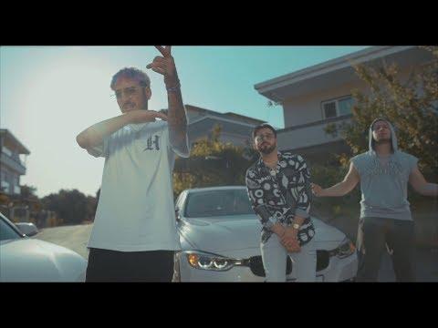 Khontkar & Myndless - Beamer Boi [Street Video]