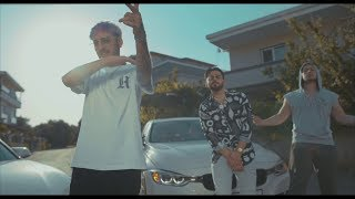 Khontkar & Myndless - Beamer Boi [Street Video]