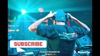 Download DJ CENDOL DAWET PAMER BOJO 2020 | BREAKBEAT INDO MUSIC