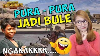 SQUAD PRANK !! NGERJAIN ANAK ORANG - PUBG MOBILE INDONESIA