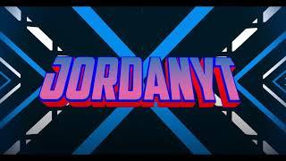 Intro Para: Lordan YT