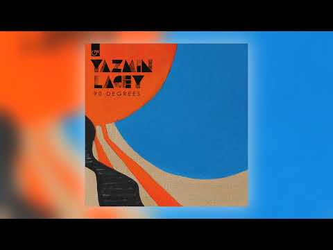 01 Yazmin Lacey - 90 Degrees [First Word Records]