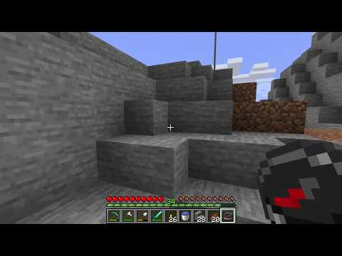 how-to-make-and-use-a-compass-guide---minecraft