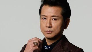 YouTubeで富豪になる方法→http://torendo.sakura.ne.jp/02 昨年デビュー...