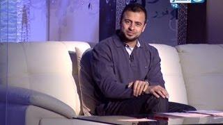 على طريق الله - الحلقة 7 - التوبة - مصطفى حسني