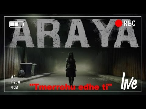 GTA 5 Shqip LIVE - Rritja e Accountit te Ri Ne GTA Online - Shqip from YouTube · Duration:  1 hour 19 minutes 13 seconds