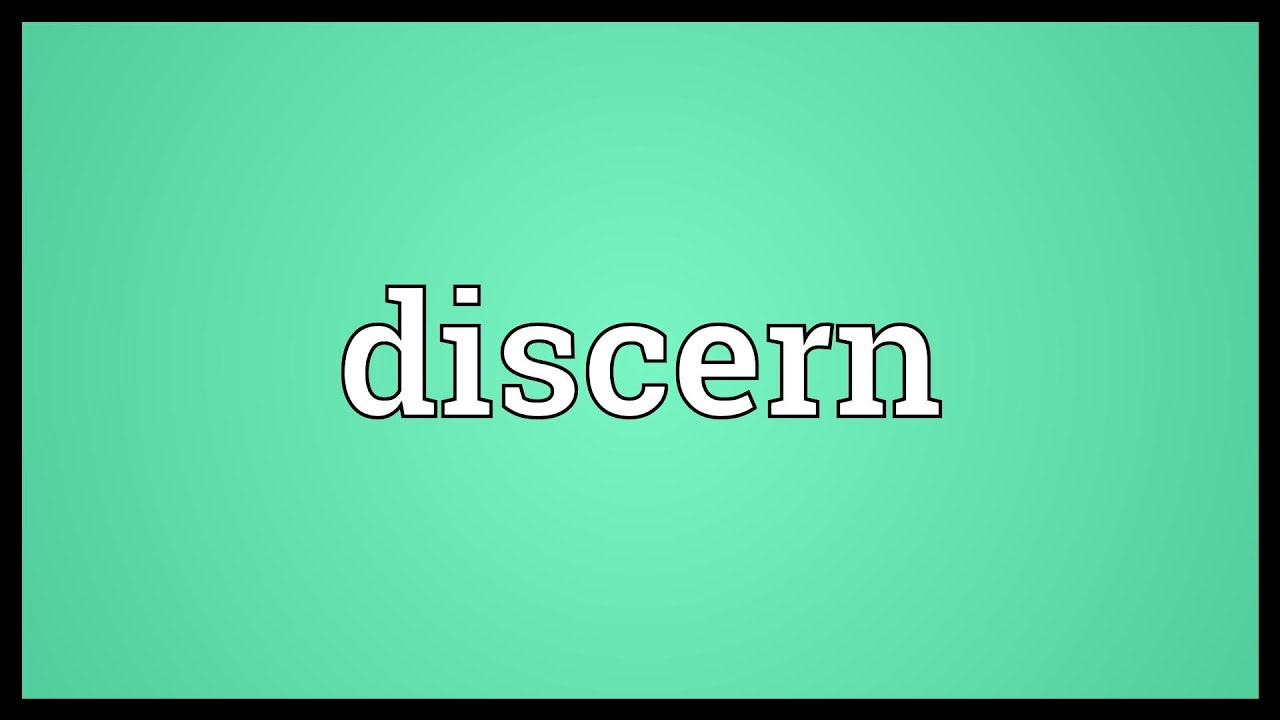 how to make something look like a dictionary definition