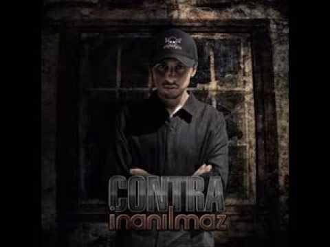 Contra-sonuna dek (beat/instrumental/karaoke)