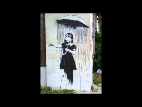 Maya Jane Coles   Something In the Air [HD]