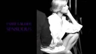 Carolyn Murphy: Estee Lauder Sensuous Is Campaign Thumbnail