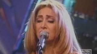 Leila Forouhar - Baz Havaye Vatanam Arezoost | لیلا فروهر  -هوای وطن