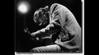Reflections in D • Bill Evans