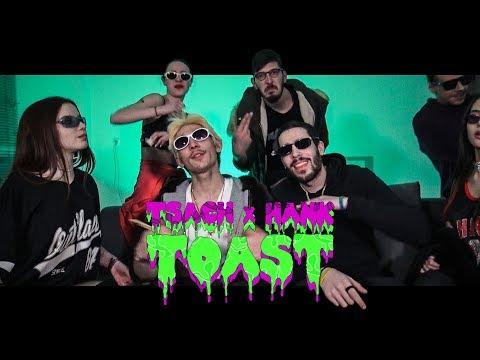 Ypo ft. FY - Sauce Parody | Toast 🍞