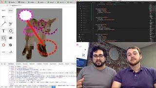 Elm Lang Exploring GOAT S Codebase