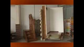 Видеосюжет ТВ-программы Городской Маршрут(В программе рассказывается о экологически чистых деревянных домах, самые качественные и надежные из котор..., 2014-07-05T13:29:54.000Z)