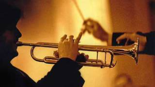 A.ILKIV (trumpet) Schubert Ave Maria LIVE