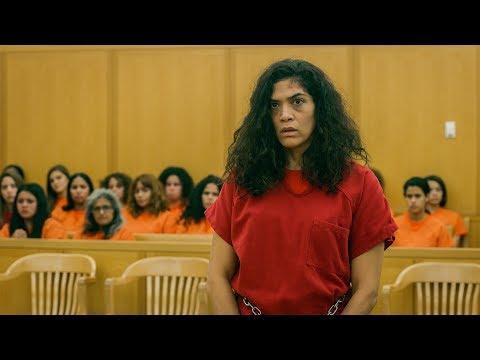 "Download Orange is the New Black Season 7 Episode 5 ""Minority Deport""   AfterBuzz TV"