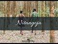 Enoque Wambua - Nitangoja (Official Music Video)