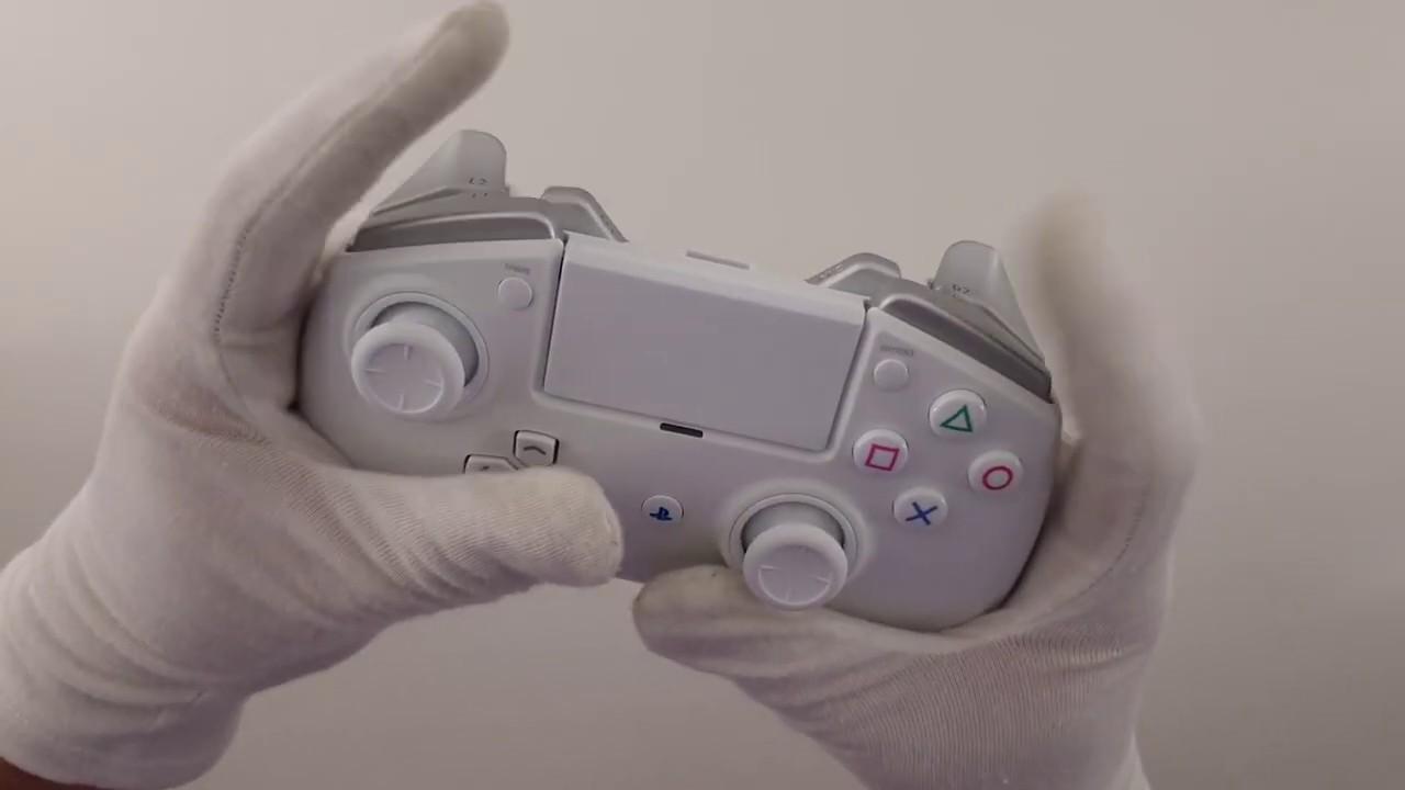 Razer Raiju Tournament Edition Mercury Unboxing Youtube Διάβασε χαρακτηριστικά & πραγματικές αξιολογήσεις χρηστών! razer raiju tournament edition mercury unboxing