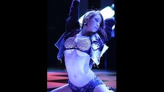 [직캠/Fancam] 160923 스위치(Switch) (두유) Dance Performance @ 2016 호그코리아챕터 속초랠리