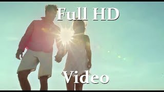 Melih Aydogan Ft  Ria - Loved By You (UNOfficial Video)