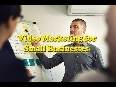 Number One Video Marketing at Redwood City