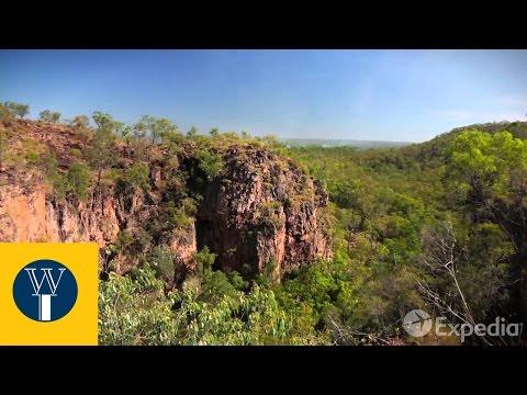 Darwin Vacation Travel Guide (Australia) - World Travel