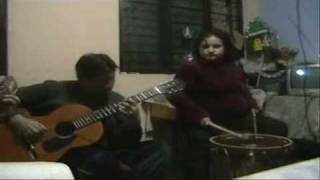 Adolescente tierno de Tormenta por Semillas.wmv.FLV