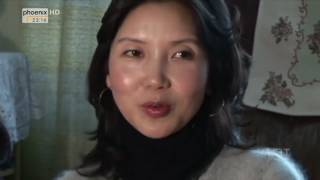 [[dokumentarfilm deutsch ]]Nordkorea   Der Kim Clan DOKUv