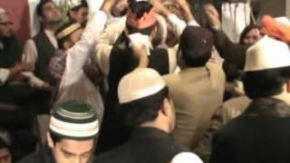 Ya Sabir Pak: Qawali by Amjad Sabri: baba dii kamliii