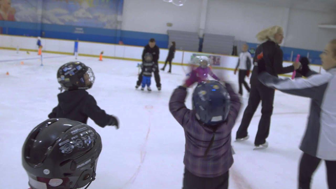 Manitoba Moose launch Girls' Sport Day to encourage girls ...