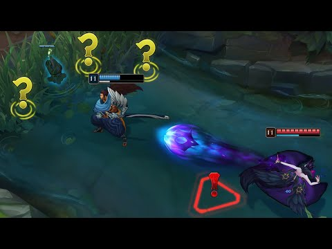 Every League of Legends Player Has Had This Clueless Teammate...   Funny LOL Moments #8