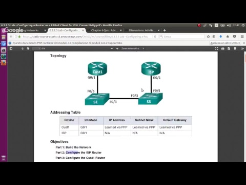Tutorial - 4x06 Broadband Solutions - AdvNet2017