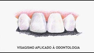 VISAGISMO NA ODONTOLOGIA COM DRA. GEISA NOVAIS