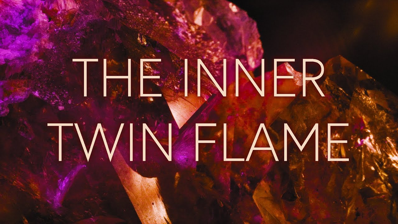 The Inner Twin Flame, Higher Heart and Heart Chakras