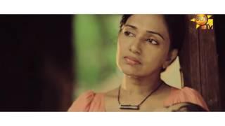 Video Tamil to Sinhala video Song download MP3, 3GP, MP4, WEBM, AVI, FLV Juni 2018