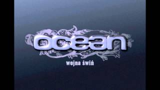 Ocean playlist