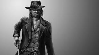 Прохождение Red Dead Redemption - ФИНАЛ ИГРЫ, ПОСЛЕДНЯЯ БИТВА