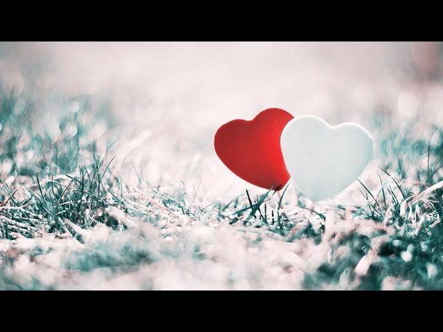 R B Love Piano Beat Instrumental About You Now Youtube