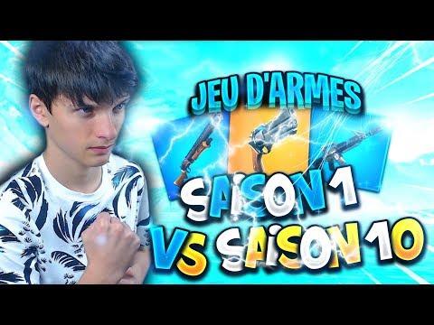*new*-jeux-d'armes-saison-1-vs-saison-10-sur-fortnite-!