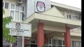 Download Video KPU Padang Evaluasi Status Caleg Kasus Pencabulan MP3 3GP MP4