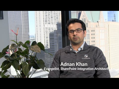 Synchronize Your On-Premises Identity with SharePoint Online & Office 365