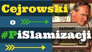 Cejrowski o #PiSlamizacja i wyborach 2018/10/16 Radiowy Przegląd Prasy odc. 968