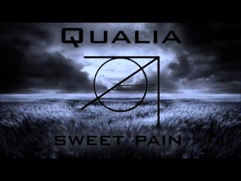 Black Mental - Sweetyboy (Beat Cuervoloco) QUALIA
