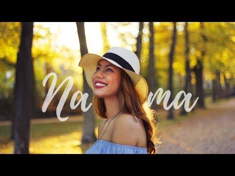NAOMA - TRAILER