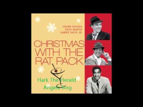 Frank Sinatra - Hark The Herald Angels Sing