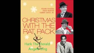 Play Hark! The Herald Angels Sing
