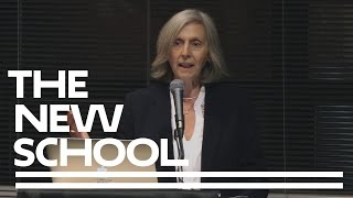 President Kirchner Public Lecture: Fighting for Social Justice in Latin America   The New School